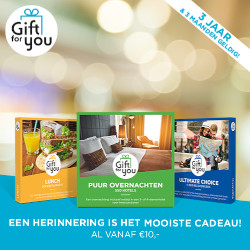 Samenbeleven-gift4you